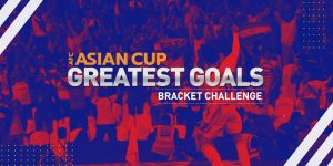 Preview - AFC Asian Cup Bracket Challenge Round of 16