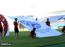 Матчи первой лиги перенесены на 1 августа