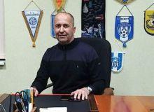 Ҳасан Рўзиев: Навоийда