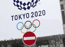 Расман! Токио Олимпиадаси мухлисларсиз ўтказилади