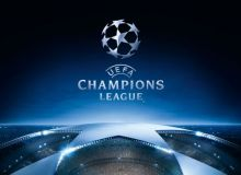 Янги мавсумда ўзбек футболчиси УЕФА Чемпионлар лигасида ўйнайди!