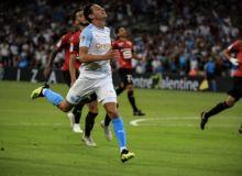 Лига-1.