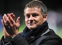 """""""Манчестер Юнайтед""""нинг қишки трансферлардаги режалари қандай?"""