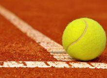 Теннисчиларимиз ярим финалда