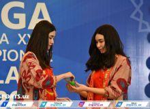 Жеребьёвка полуфинала Кубка Узбекистана пройдет в прямом эфире
