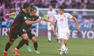 Гвардиола Испания қироллик футбол федерациясини танқид қилди