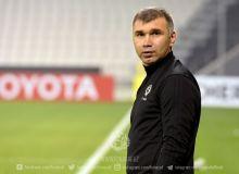 Николай Минчев назначен спортивным директором ПФК «Насаф»