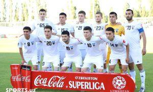 Match Highlights. FC Kokand 4-0 FC Kizilkum