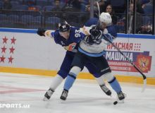 Match Highlights. HC Humo 5-0 HC Ryazan
