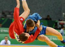 Uzbek world champions awarded $ 10,000