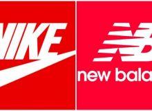 Nike билан шартномасини бекор қилган клуб ўзига янги ҳомий топди