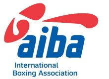 AIBA has started its reforms
