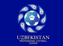 Опубликован календарь игр Coca-Cola Суперлиги, Кубка Узбекистана и Кубка лиги страны