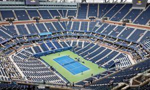 "Бугундан ""US Open""да нимчорак финал баҳслари старт олади"