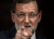 Ана холос! Испания бош вазири Неймарни Мадридда кўришни хоҳламаяпти
