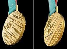 Пхёнчхандаги Олимпиада медаллари қандай бўлади?