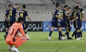Young Pakhtakor side will only get better after early AFC Champions League exit, says Huistra