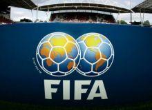 ФИФА футболчиларнинг ижарасини чеклаши мумкин