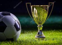 XVIII Кубок Узбекистана: плей-офф с четвертьфинала.