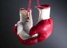 Боксчиларимиз халқаро турнирда 5 медални қўлга киритди
