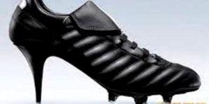 Регламент женского футбола: что полезно, а что абсурдно.
