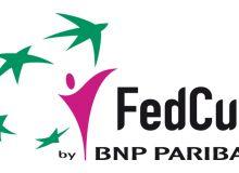 FedCup: Узбекистан проиграл Индонезии