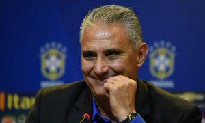 Тите: Аргентина устидан қозонилган ғалаба финалдагидан ҳам муҳимроқ эди