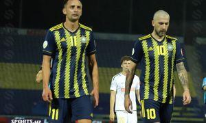 Драган Черан: Матич - нападающий, который забивает голы, он нам поможет