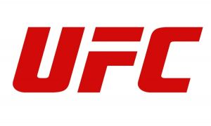 UFC промоушенидаги ўзбекистонлик жангчилар сони яна биттага кўпайиши мумкин