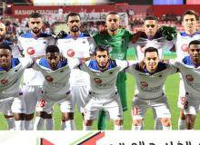 «Бунёдкор» сыграет в ОАЭ против клуба Отабека Шукурова