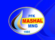Transfer News. FC Mashal add a new player into their squad