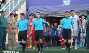 Super League. Kick-off times announced for Matchday Eighteen