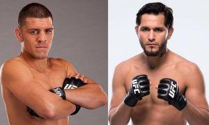 UFC жангчиси укаси учун реванш олмоқчи