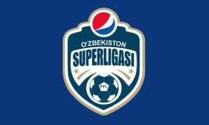 Календарь игр первого круга Pepsi Суперлиги-2019