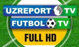 Футбол ТВ сегодня покажет в прямом эфире матч Про-лиги