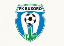 Transfer News. Salamat Kutibaev, Ivan Nagaev and Laziz Ubaydullaev join FC Bukhara's training sessions