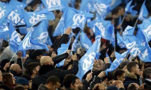 "УЕФА ""Марсел""ни 2 йилга еврокубоклардан четлатди, аммо..."