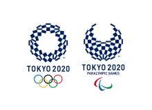 Токио Олимпиадасида олинган барча допинг-синамалар доимий қўриқланади