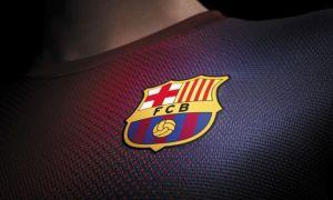 """""""Барселона"""" ёзда бир нечта футболчисини сотишига тўғри келади"""