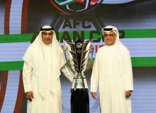 AFC Asian Cup UAE 2019 in numbers