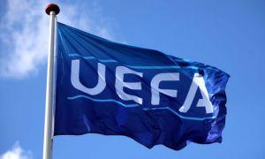 УЕФА жуда катта зарар кўрмоқда