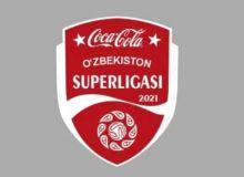 Сегодня начинается чемпионат страны в Суперлиге.