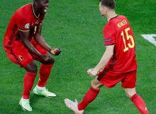 Евро-2020. 1-тур ўйинлари якунланган