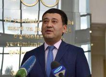 Умид Аҳмаджонов: Бабаян ўйин қилди