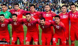 FC Navbahor down FC Bunyodkor 2-1 to claim three points in Namangan