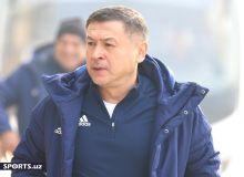 Миржалол Қосимов: Жўжани кузда санаймиз...