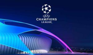 УЕФА Чемпионлар лигасида ҳафтанинг энг чиройли голига даъвогарлар рўйхатини эълон қилди