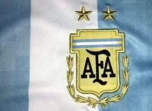 Аргентина терма жамоаси ҳужумчисида коронавирус аниқланди
