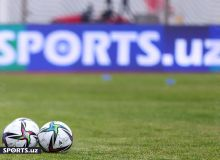 FC Andijan vs FC Turon match moved to Navbahor Central Stadium