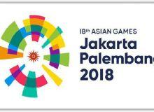 Индонезияда Ўзбекистон спорт делегацияси ишчи гуруҳининг дастлабки йиғилиши ўтказилди